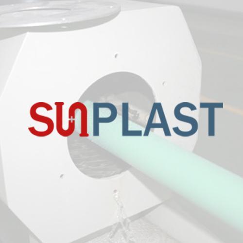 Złączka mosiężna - Żeńska Tee -Laser lub zakładka, wielowarstwowe rurki