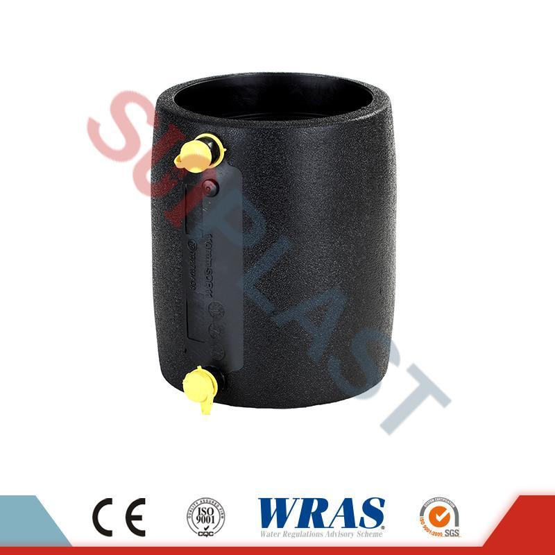 Łącznik elektrooporowy HDPE